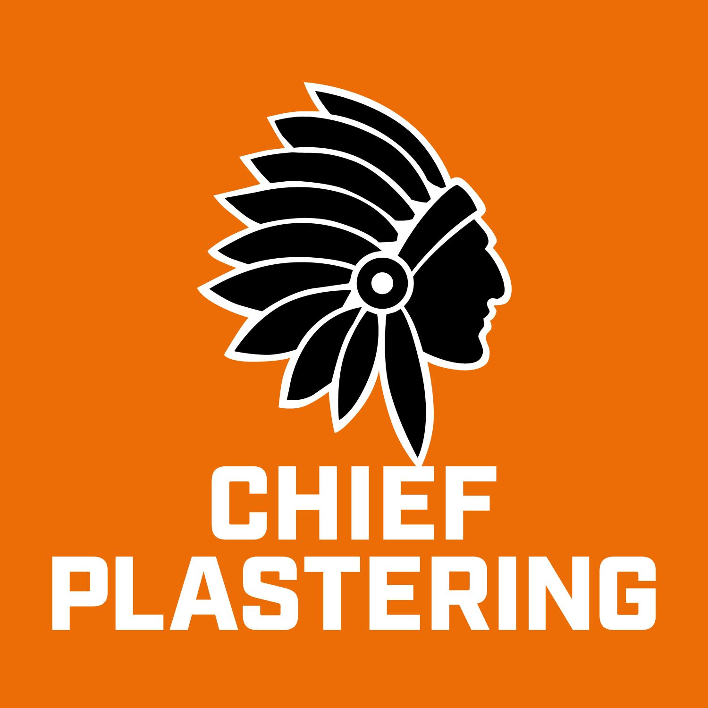 Chief Plastering