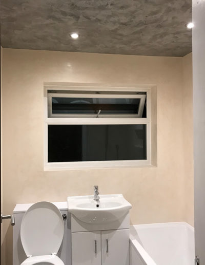 bathroom-fit-hove