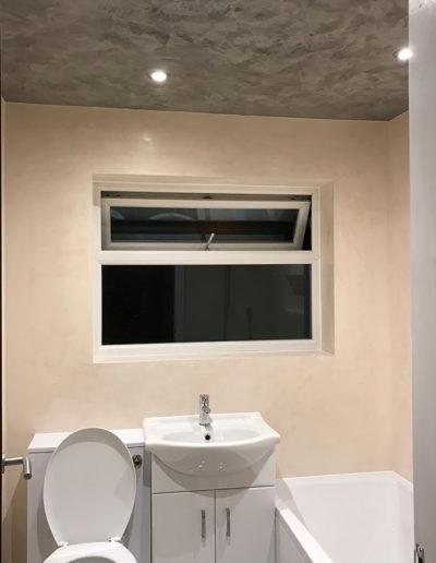 bathroom-fit-hove
