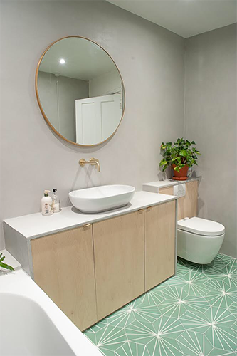 bathroom-image-2