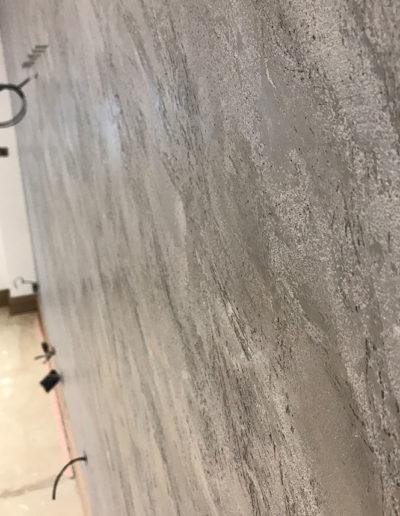 venetian-marble