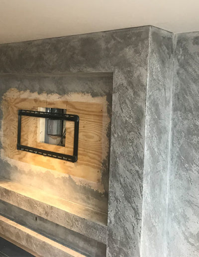 venetian-marble-tv-bracket