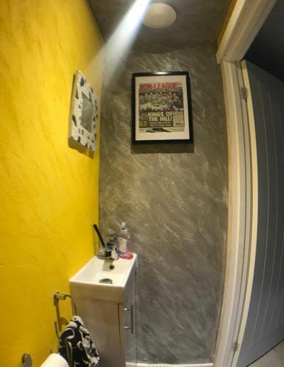 venetian-toilet-hove